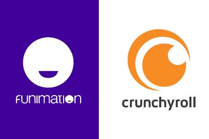 Crunchyroll a fost achiziționat de către Sony